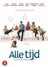 Watch Alle tijd Movie 2011 Online Free Full HD Streaming,Download | Hollywood on Movies4U | Scoop.it