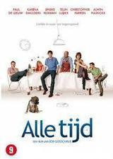 Watch Alle tijd Movie 2011 Online Free Full HD Streaming,Download   Hollywood on Movies4U   Scoop.it