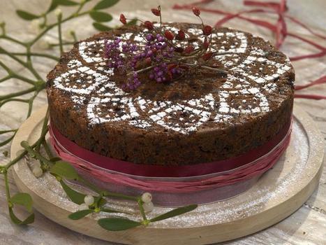 Make Weddings More Romantic and Special by Preparing Beautiful Wedding Cake | bakingdeco | Scoop.it