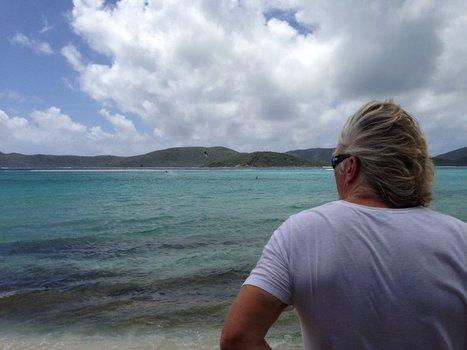 The Ten Island Renewable Challenge | Coastal integrated management | Scoop.it