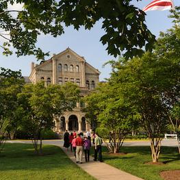 School's virtues-based program emphasizes business ethics | USA ... | A2 Ethics | Scoop.it