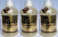 Obat Penyakit Herpes   Obat Herbal   Scoop.it