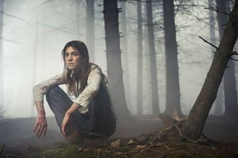 Lars Von Trier's 'Antichrist' Latest Film Banned By French Court Amid Ratings Furor | Actu Cinéma | Scoop.it