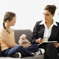 Le déroulement d'une séance chez le pédopsychiatre - Bloc.com | Haut Potentiel Intellectuel (HPI, EIP, surdoués, adultes à haut potentiel ..) | Scoop.it