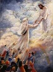 REVELATION 12:1 | PREPARING THE BRIDE OF CHRIST | Scoop.it