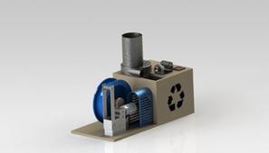 Recycler le plastique usuel pour l'impression 3D ? | Nasjoe Interest | Scoop.it