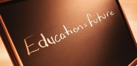 Test tendencias de aprendizaje   educa   Scoop.it