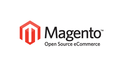 How to Install Magento on your Dedicated Server using cPanel? | Internet News & Social Media | Scoop.it