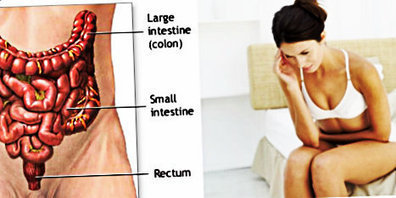 All You Need to Know About Colonic | Hair and Beauty | Scoop.it