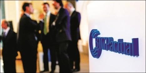 L'essentiel Online - La banque BTG Pactual se lance au Luxembourg - Luxembourg | Les news de l'immobilier commercial | Scoop.it