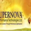 Fuel Efficiency Systems | SuperNova | Links | Scoop.it