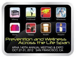 APHA 140th Annual Meeting & Exposition, San Francisco, CA October 27-31, 2012   Asbestos and Mesothelioma World News   Scoop.it