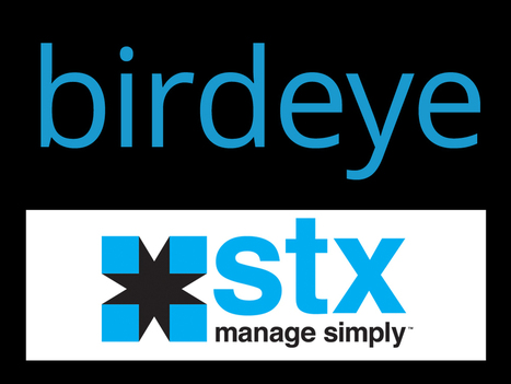 STX Software Selects BirdEye to offer Reputation Management to 1000s of Salons & Spas | SMB Excellence | Scoop.it