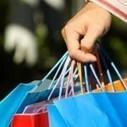 Commerces de mode et web : une convergence difficile - Mon Client Digital | Commerce Digital & Web Analytic | Scoop.it