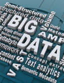 Big Data's Reality Check | Implications of Big Data | Scoop.it