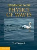 Introduction to the Physics of Waves - Free eBook Share | Learning Physics | Scoop.it