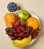 The 8 Healthiest Fruits You Should Be Eating | Social Media News,Technology News | Scoop.it