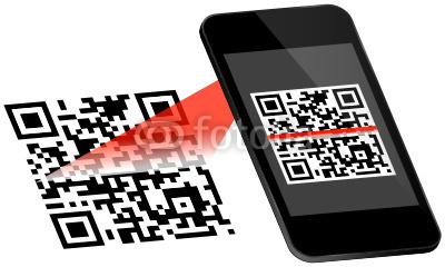 QR Code Generator - Scan | Cabinet de curiosités numériques | Scoop.it