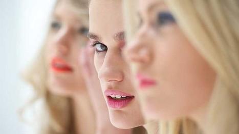 La qualité des services de Beauté, l'hygiène en Plus ! | Hygiène Plus | Scoop.it