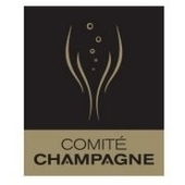 2013 champagne - no shortage of acid anyway | The Champagne Scoop | Scoop.it