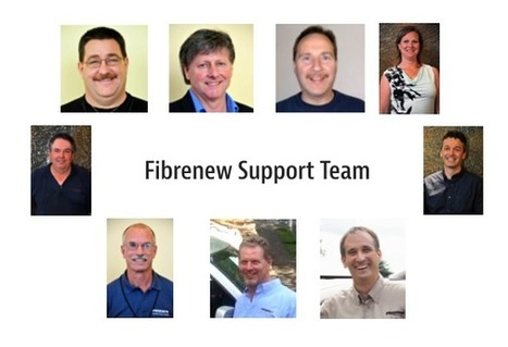 Fibrenew Franchise Support | Fibrenew Franchising: Mobile Service Business | Franchise Business Opportunities | Scoop.it