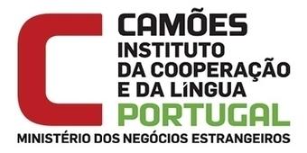 Camões - Instituto da Cooperação e da Língua - Camões - Instituto da Cooperação e da Língua - Camões - Instituto da Cooperação e da Língua | Língua portuguesa - 2º e 3º cíclo. | Scoop.it