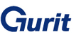 Gurit introduces for the first time in America a series of cost-saving material concepts at AWEA 2013, Chicago | Renewable Energy | Scoop.it
