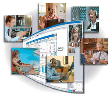 Online Virtual Meetin | Audio and Web Conferencing Services | Scoop.it