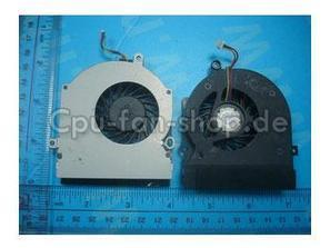 Toshiba Satellite L300 CPU Lüfter, Kühler für Toshiba Satellite L300 | notebook CPU Lüfter | Scoop.it