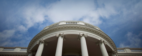 White House Online Privacy Policy | Affiliate tools page | Scoop.it