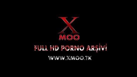 Xmoo.tk Türk porno resim video sitesi | Türk ifşa porno türbanlı sakso sikişizle indir 2016 | Scoop.it