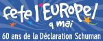 Toute l'Europe: Histoire | Ressources d'autoformation dans tous les domaines du savoir  : veille AddnB | Scoop.it