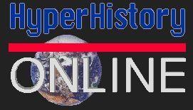 HyperHistory | Medieval Cultures | Scoop.it