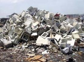 Sensitising Students On e-waste - Trivandrum News   Yentha.com   Kendriya Vidyalaya News Digest   Scoop.it