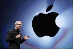 Apple: App Store downloads touch 20 billion in 2012 - The Times of India | Windows 8 AppStore | Scoop.it