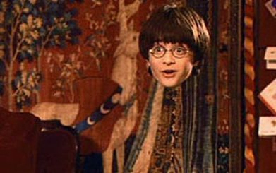'Invisibility cloak' unveiled - Telegraph.co.uk | UK KS2 Technology and Education | Scoop.it