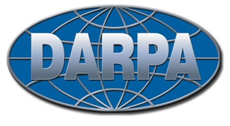 DARPA Grants $3M for Big Data Python Projects – Breaking ... | Social Business Evolution | Scoop.it