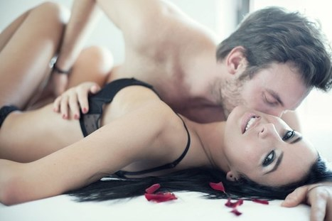 Meet single girls get laid tonight - Adultxchat.com.au | Adult Dating | Scoop.it