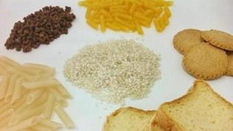 Demasiado arsénico en productos para celíacos | Gluten free! | Scoop.it