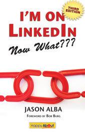 100+ Smart Ways to Use LinkedIn « Linked Intelligence   social musings   Scoop.it