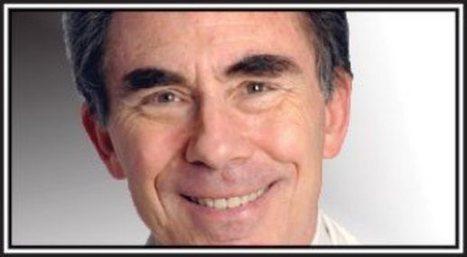Ask Dr. K: Treating seasonal allergies - Monterey County Herald | Allergy Treatment | Scoop.it
