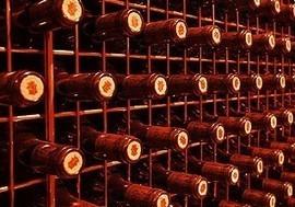 Vega Sicilia recalls 100,000 bottles | Autour du vin | Scoop.it