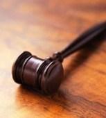 Un ancêtre magistrat ?   Rhit Genealogie   Scoop.it