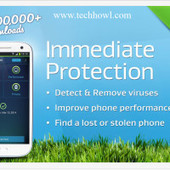 Best Free Antivirus Apps for Android Smartphone or Tablets | Merimobiles | Scoop.it