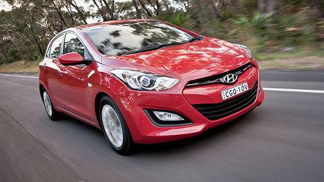 Korean Cars Versus Japanese Cars | | Southside Auto Auctions News | Scoop.it