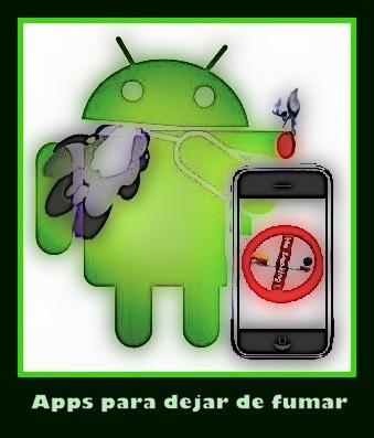 Seis aplicaciones móviles para dejar de fumar | Redes Sociales | Scoop.it