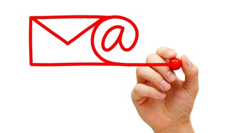 When Should You Use Email Marketing? - The Next Web | Marketing Support | Scoop.it