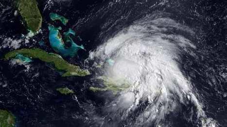 Hurricane Irene Means Family Preparedness | Weather And Disasters | Scoop.it