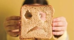 New connection in genes that cause Celiac disease in children - KCBD-TV | Living Gluten free | Scoop.it