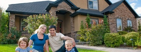 Click Here To Read About Painters In Calgary | Home Improvement | Scoop.it